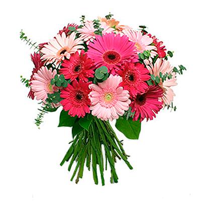 Цветoff - цветы в Сыктывкаре. Букеты.
